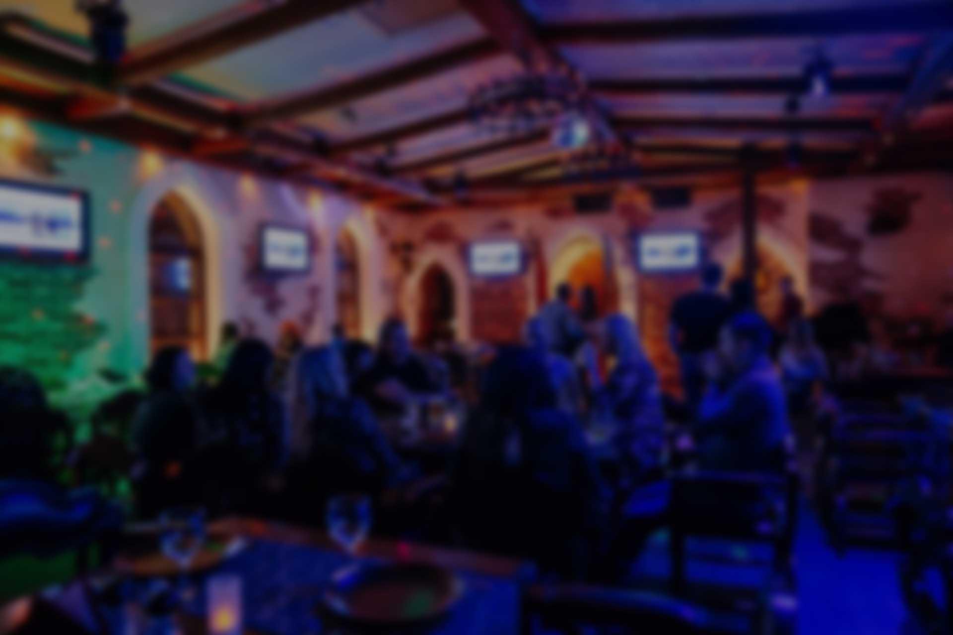 Планета ночной клуб калининграда мужской клуб зажигалка курск